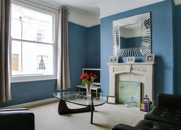 Thumbnail 4 bed property to rent in Portland Square, Cheltenham, (D)