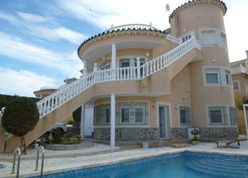 Thumbnail 1 bed villa for sale in Los Altos, Orihuela Costa, Alicante, Valencia, Spain