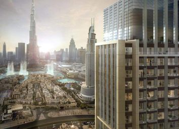 Property for Sale in Dubai, United Arab Emirates - Zoopla