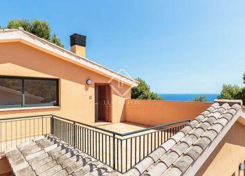 Thumbnail 4 bed villa for sale in Spain, Costa Brava, Sa Riera / Sa Tuna, Cbr7325