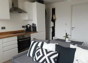 Thumbnail 1 bed flat to rent in Ashton Lane, Sale
