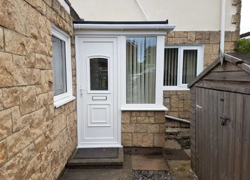 Thumbnail 3 bed end terrace house to rent in Donvale Road, Donwell, Washington