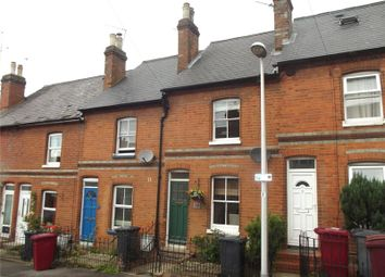 Thumbnail 3 bedroom terraced house to rent in Alpine Street, Reading, Berkshire