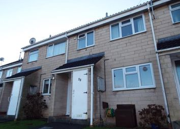 Thumbnail 3 bed terraced house for sale in Westfield, Bruton