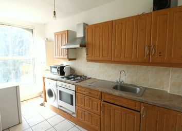 1 bed property for sale in High Street, London SE20
