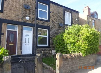 Thumbnail 2 bed terraced house to rent in Laverack Street, Handsworth, Sheffield