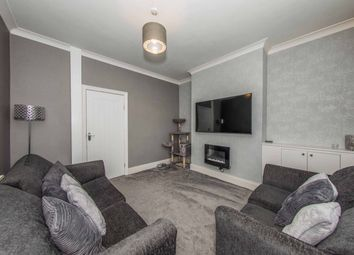 3 bed terraced house for sale in Queens Road, Beighton, Sheffield S20