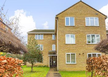 2 bed flat for sale in Summertown Oxford, Oxfordshire OX2
