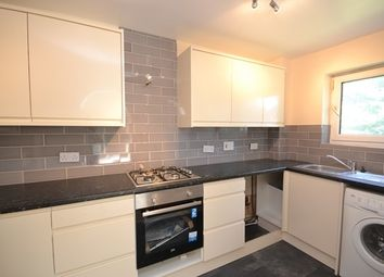 Thumbnail 2 bedroom flat to rent in St. James Court, Clarendon Road, Harpenden