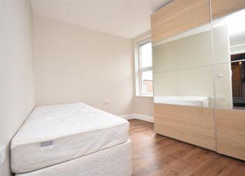 1 bed property to rent in Longmoor Lane, Liverpool L9