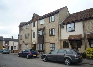 Thumbnail 1 bed property to rent in Blunham Road, Biggleswade