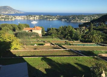 Thumbnail Land for sale in Nice - Mont Boron, Alpes Maritimes, France