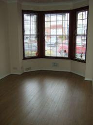 Thumbnail 1 bedroom flat to rent in Napier Road, Gillingham