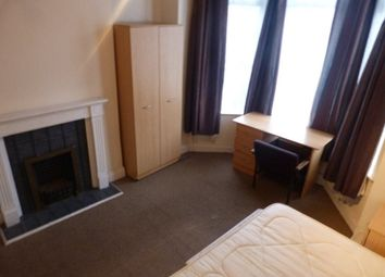 Thumbnail 5 bed property to rent in Llantrisant Street, Cathays, Cardiff