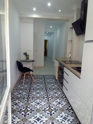 Thumbnail 2 bed apartment for sale in Alicante (City), Alicante, Valencia, Spain