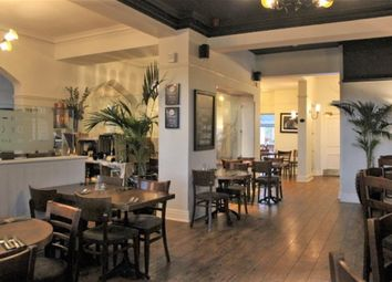 Restaurant/cafe for sale in Restaurants BD10, West Yorkshire