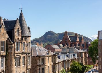 3 bed flat for sale in 22/9 Warrender Park Road, Marchmont EH9