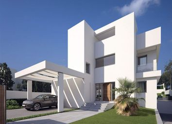 Thumbnail 4 bed villa for sale in Puerto Banus, Puerto Banus, Spain