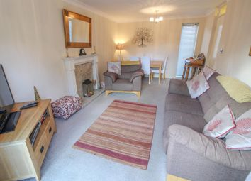 Thumbnail 3 bed terraced house for sale in Bickley Grove, Sheldon, Birmingham