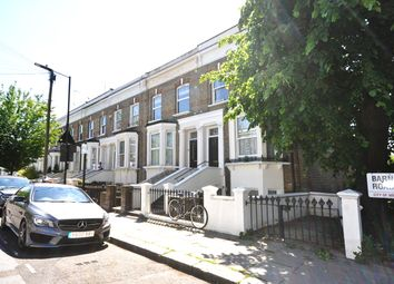 Thumbnail 2 bed flat for sale in Barnsdale Road, London