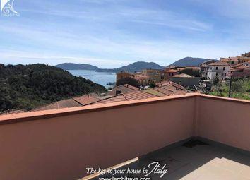 Thumbnail 3 bed apartment for sale in La Spezia La Spezia, Italy