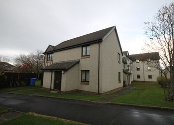 Thumbnail 2 bed flat to rent in Mossgiel Road, Ayr