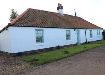 Thumbnail 2 bed cottage for sale in Norham, Berwick-Upon-Tweed