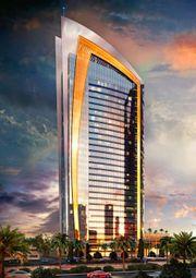Thumbnail 3 bedroom apartment for sale in Esclusiva, Saudi Arabia