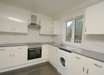 Thumbnail 2 bed terraced house to rent in Sidney Road, South Norwood