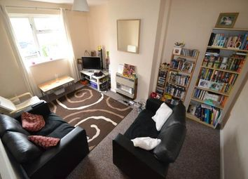 Thumbnail 3 bed property to rent in Mynachdy Road, Gabalfa, Cardiff
