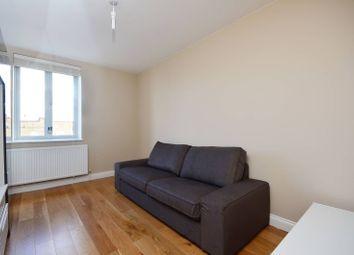 Thumbnail 1 bed flat to rent in Choumert Road, Peckham