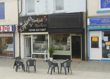 Thumbnail Restaurant/cafe for sale in Coffee / Cafe Business, Church Street, Seaham