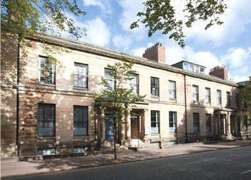 Thumbnail Office for sale in Victoria Place, 4-16, Carlisle