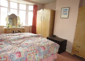 Thumbnail 3 bed semi-detached house for sale in Lancaster Road, Weymouth
