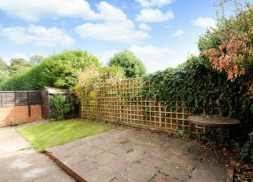 Thumbnail 2 bed flat for sale in Park Gardens, Kingston Upon Thames