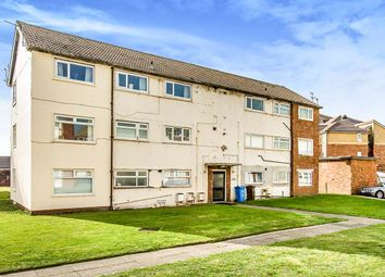Thumbnail Flat for sale in Lindsay Court, New Road, Lytham St. Annes, Lancashire