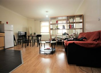 Thumbnail Studio to rent in Hoe Street, London