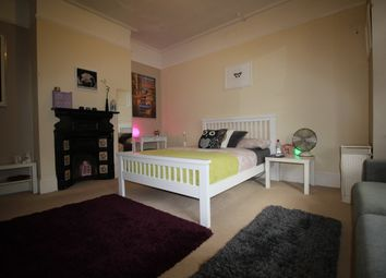 Thumbnail Room to rent in London Road, Ewell