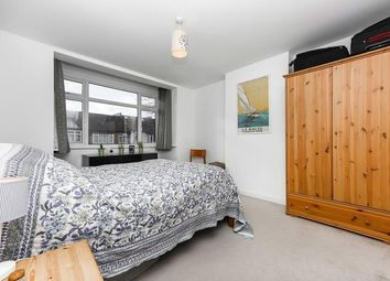 Thumbnail 5 bed flat to rent in Arragon Gardens, Croydon