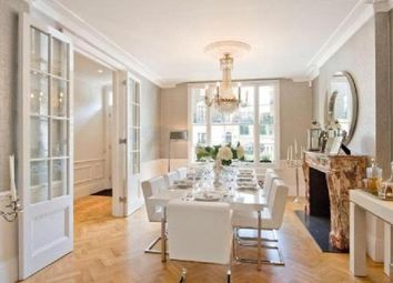 Thumbnail 6 bed property to rent in Wilton Place, Belgravia, London