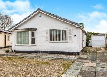 Thumbnail 3 bed bungalow to rent in Croftgate, Fulwood, Preston