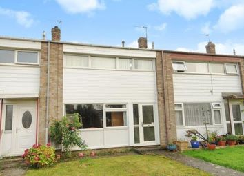 Thumbnail 3 bed terraced house for sale in O'connors Road, Minster Lovell