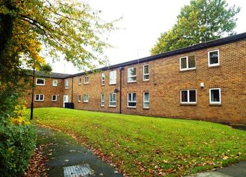 Thumbnail 2 bed flat for sale in Petteril, Washington, Tyne And Wear, United Kingdom