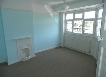 Thumbnail 3 bed semi-detached house for sale in Front Street, Slip End