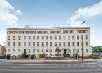 Thumbnail 1 bed flat for sale in 80-86 Clapham Road, London