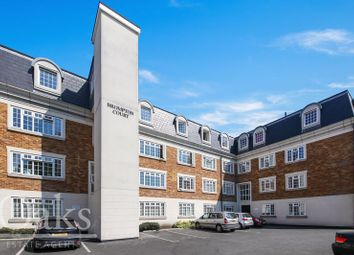 Thumbnail 3 bed flat for sale in Tweedy Road, Bromley