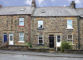 Thumbnail Property for sale in Duncan Street, Harrogate, North Yorkshire