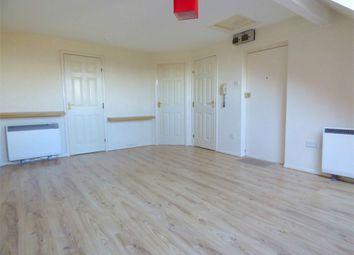Thumbnail Studio to rent in Bridgewater Court, Common Road, Langley, Berkshire