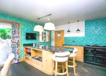 4 bed detached bungalow for sale in Llandough Hill, Llandough, Penarth CF64