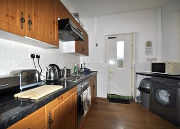 Thumbnail 2 bedroom terraced house to rent in Off, Grove Road, Millbrook, Stalybridge